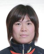 2006年世界ジュニア選手権 女子67kg級