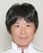 2019年東京オリンピック・テスト大会 女子62kg級