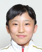 2011年全国少年少女選抜選手権 女子5年30kg級