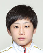 2018年全日本選手権 女子50kg級