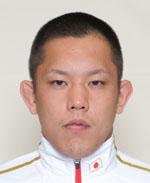 2007年全日本選抜選手権(男子グレコローマン)96kg級