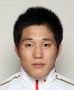 2019年アジア選手権 男子グレコローマン82kg級