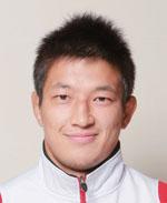 2014年世界選手権代表決定プレーオフ 男子グレコローマン66kg級