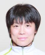 2000年アジア選手権 女子51kg級