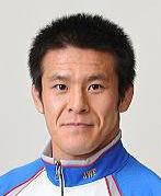 1996年世界ジュニア選手権(男子グレコローマン)81kg級