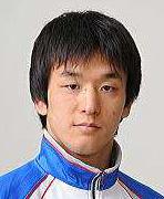 2000年世界ジュニア選手権 男子フリースタイル54kg級