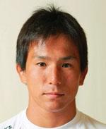 1999年JOC杯カデット 男子フリースタイル50kg級