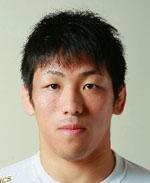 2007年全日本選手権 男子フリースタイル66kg級