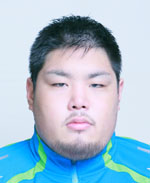 2019年全国社会人オープン選手権 男子グレコローマン97kg級