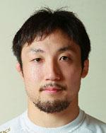 2003年アジア選手権 男子フリースタイル74kg級