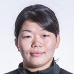 2019年全日本選抜選手権(女子)65kg級