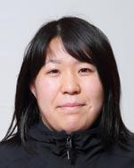 2018年全日本選手権 女子76kg級