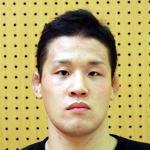 2019年全日本社会人選手権 男子グレコローマン97kg級