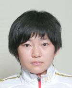2019年アジア・ジュニア選手権 女子62㎏級