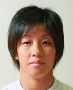 2000年アジア選手権 女子62kg級