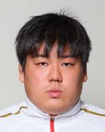 2019年国民体育大会(成年)男子フリースタイル125kg級