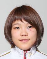2019年全日本学生選手権 女子50kg級