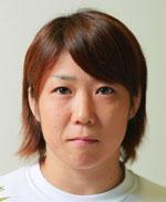 2006年世界大学選手権 女子55kg級