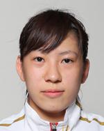 2018年全日本女子オープン選手権(シニア)53kg級