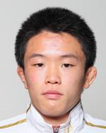 2019年全日本学生選手権 男子フリースタイル57kg級