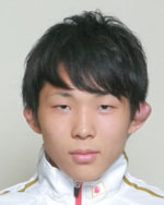 2018年全日本選抜選手権 男子グレコローマン67kg級