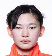 2020年全日本選手権(女子)62kg級