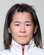 2021年全日本選抜選手権(女子)53kg級