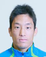 2019年全日本社会人選手権 男子グレコローマン67kg級