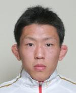 2018年国民体育大会(成年)男子グレコローマン60kg級