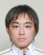 2020年全日本選手権(女子)57kg級