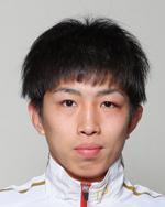 2019年世界選手権 男子フリースタイル61kg級