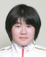 2018年全日本女子オープン選手権(シニア)68kg級