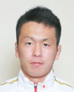 2019年全日本選抜選手権(男子グレコローマン)87kg級
