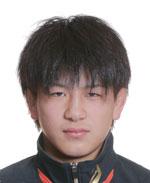 2019年全日本選手権(男子フリースタイル)57kg級