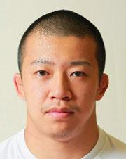 2006年全日本選抜選手権(男子フリースタイル)120kg級