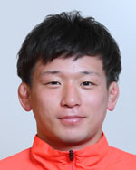 2019年全日本選抜選手権(男子グレコローマン)67kg級