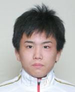 2019年全日本社会人選手権 男子グレコローマン77kg級