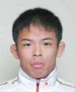 2020年東京オリンピック代表決定プレーオフ 男子フリースタイル74kg級