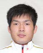 2019年全日本選抜選手権(男子グレコローマン)72kg級