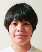 2000年ジャパンクイーンズカップ(エコリアの部)52kg級