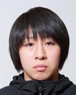 2020年全日本選手権(女子)65kg級