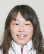 2018年全日本選手権 女子53kg級