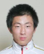 2018年U-23世界選手権 男子グレコローマン72kg級