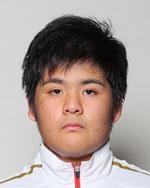 2019年JOCジュニアオリンピックカップ(ジュニア)男子グレコローマン97kg級