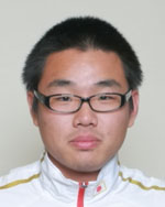 2000年東日本学生新人選手権(秋季)男子フリースタイル63kg級