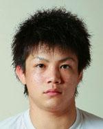2010年ヤリギン国際大会 男子フリースタイル60kg級