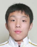 2018年国民体育大会(成年)男子フリースタイル61kg級