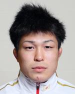 2018年全日本選手権 男子グレコローマン67kg級