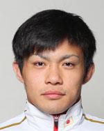 2019年全日本学生選手権 男子フリースタイル79kg級