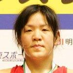 2009年全日本女子選手権(シニア)72kg級